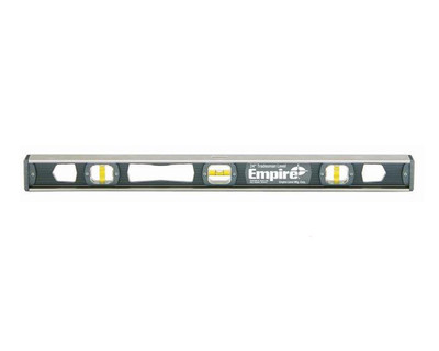 Empire 580-36 Level Aluminium 900mm