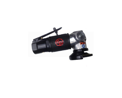 "Chicago Pneumatic CP7500D Angle Grinder 50mm (2"")"