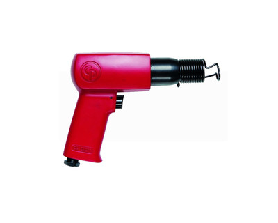Chicago Pneumatic CP7111K Pistol Grip Hammer Kit