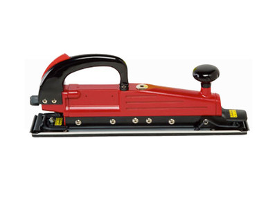 Chicago Pneumatic CP7268 In-line Sander