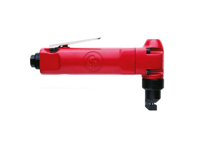 Chicago Pneumatic CP835 Nibbler