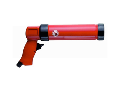Chicago Pneumatic CP9885 Caulking Gun