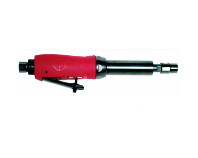 Chicago Pneumatic RP9110 Straight Die Grinder