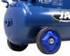 JAG Wildcat Air Compressor Alloy 17cfm 58L