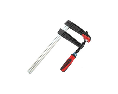 Bessey TG16-2K Quick Action Clamp 160 x 80mm