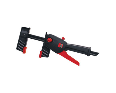 Bessey DUO45-8 Hand Clamp/Spreader 450 x 85mm
