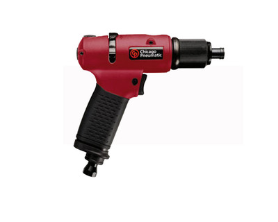 Chicago Pneumatic CP2612 Screwdriver