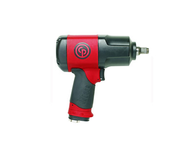 Chicago Pneumatic CP7748 Impact Wrench 1/2""