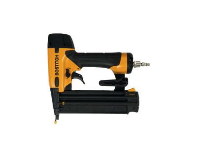 Bostitch BT1855K Brad Nailer Kit 18g