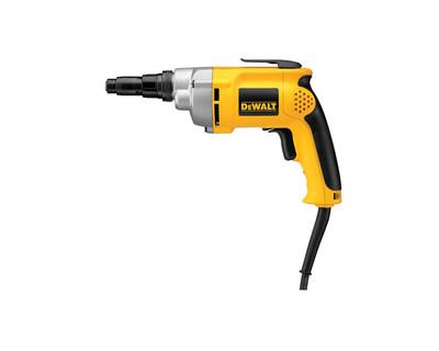 Dewalt DW268-XE Screwdriver 540W