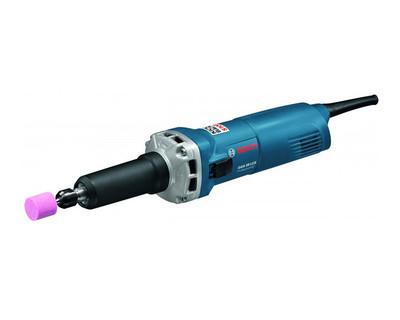 Bosch GGS28LCE Professional Die Grinder 8mm 650W