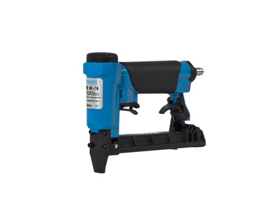 Fasco F1B80-16 AUT Wide Crown Stapler 80 Series Automatic