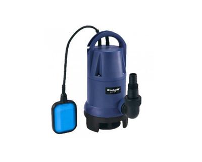 Einhell BG-DP3530 Dirty Water Pump