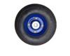 Compressor Wheel WP002 Pneumatic