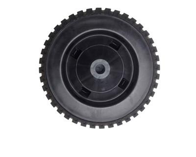 Compressor Wheel WR001 Hard Rubber