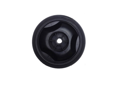 Compressor Wheel WR005 Hard Rubber