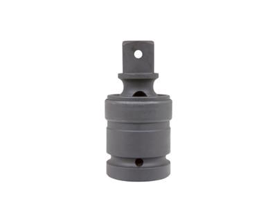 "ABW X4UJB 1/2"" Drive Impact Socket Universal Joint"