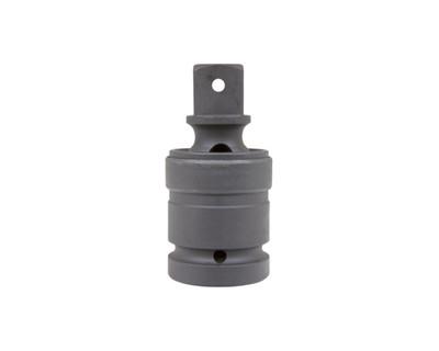 "ABW X6UJB 3/4"" Drive Impact Socket Universal Joint"