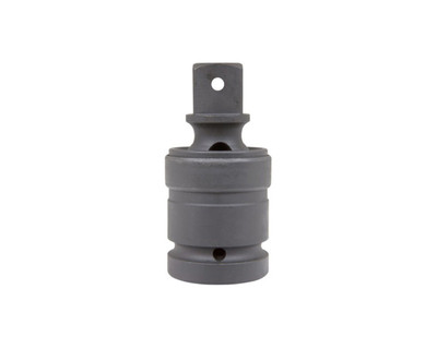 "ABW X8UJB 1"" Drive Impact Socket Universal Joint"