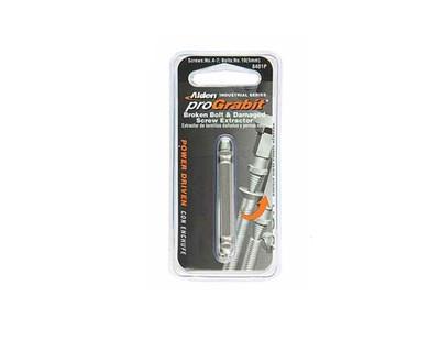Alden 8404P Pro Grabit Screw Extractor #4