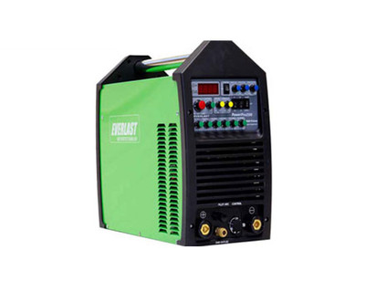 Everlast PowerPro 236 Tig, Plasma, Stick & Arc Welder