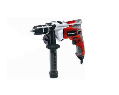 Einhell RT-ID 75 Hammer/Impact Drill 750W