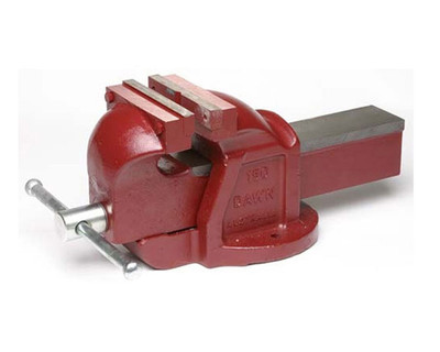Dawn 60156 Engineer's Vice Standard 150mm