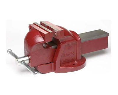 Dawn 60157 Engineer's Vice Standard 200mm