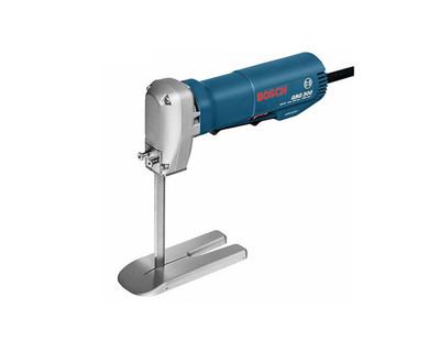 Bosch GSG300 Foam Rubber Cutter 350W