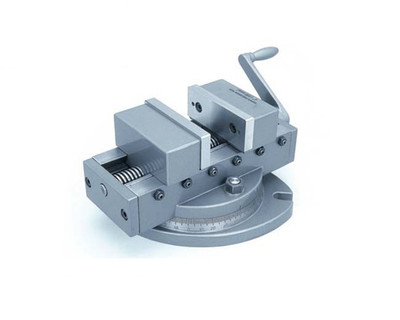 Dawn 61540 Self Centring Vice Super Precision 100mm