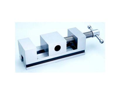 Dawn 61575 Toolmakers Steel Vice 70mm
