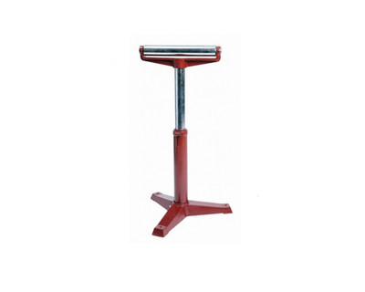 Dawn 62153 Heavy Duty Flat Roller Stand