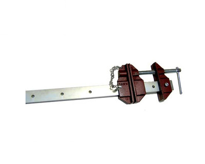 Dawn 61246 Dual Purpose Sash Clamp 1220mm