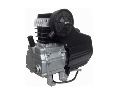 Air Compressor Pump Direct Drive 2HP