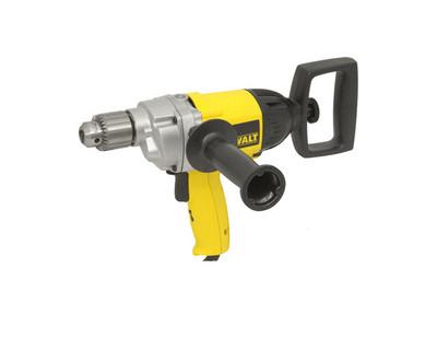 Dewalt D21520-XE High Torque Drill 710W