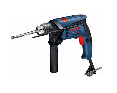 Bosch GSB13RE Compact Hammer/Impact Drill Variable 13mm