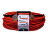 30M Extension Lead Tradesman Heavy Duty - UR240/30T