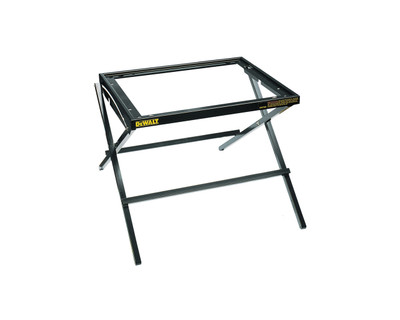 Dewalt DE7440-XJ Portable Saw Stand