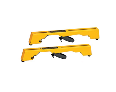 Dewalt Saw Support Brackets To Suit DW723