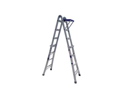 Baileys BXS-13 Extendable Work Ladder