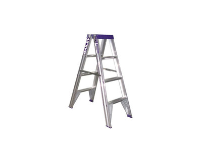 Baileys FS20431 Double Sided Step Ladder 1.8m 120kg