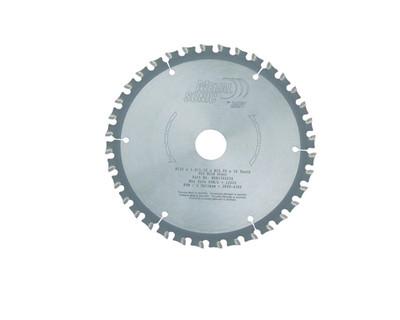 Dart Metal Cutting 136mm dia x 20mm bore x 36T