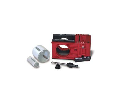 Bordo Blu-Mol 6574 Lock Installation Kit