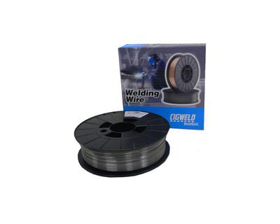 Cigweld Gasless Welding Wire 0.8mm 4.5kg Roll