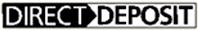 Shop Online securely using Direct Deposit @ AUDEL Tools