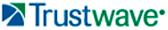 Shop Online securely using TrustWave @ AUDEL Tools