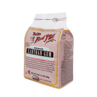 Bob's Red Mill Gluten Free Xanthan Gum - 8 oz - Case of 6