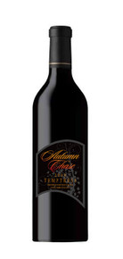 2009 Temptress Red Blend
