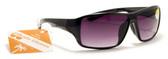 FG Mens Womens Bifocal Reading Sunglasses Magnifier Glasses + 150, 200, 250, 300