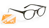 Johnny Depp Retro style READING Glasses Vintage READERS